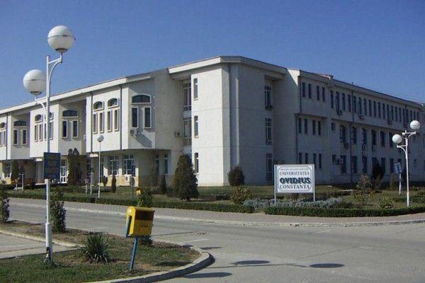 """Ediţia a 10-a a workshop-ului se va desfăşura tot la Facultatea de Matematică şi Informatică a Universităţii """"Ovidius"""" din Constanţa, în perioada 16-19 octombrie 2014."""