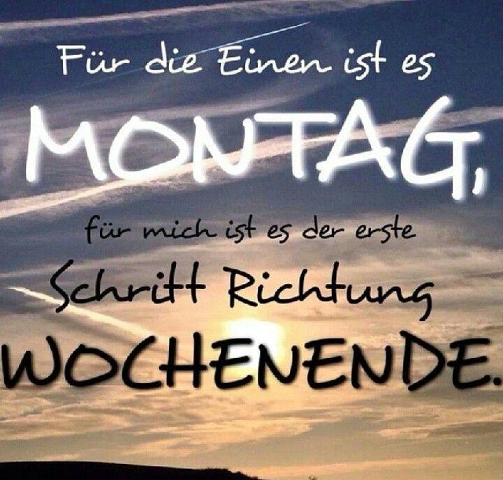 schönen montag wünsche ich euch - http://guten-morgen-bilder.de/bilder/montag/schoenen-montag-wuensche-ich-euch/