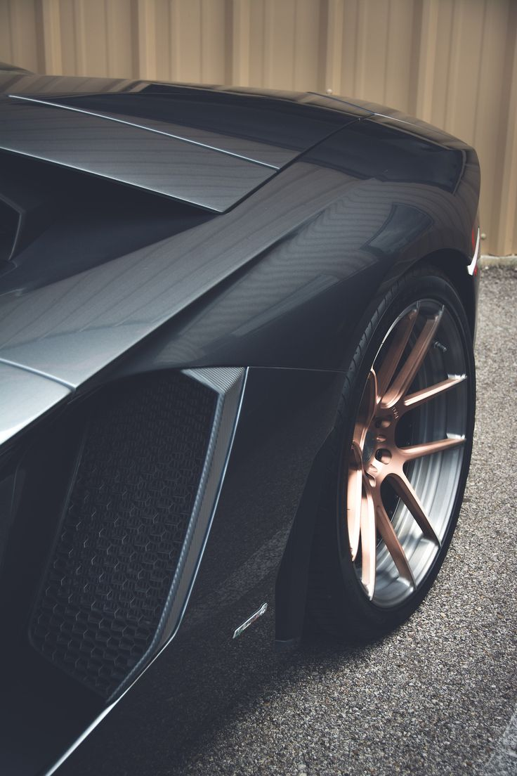 Lamborghini Aventador If You Like What You See Follow Me, 4 Way More On #Cars!¡!  #RePin by AT Social Media Marketing - Pinterest Marketing Specialists ATSocialMedia.co.uk