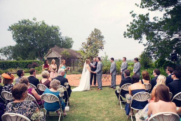 Belgenny Farm NSW Wedding by Pictures