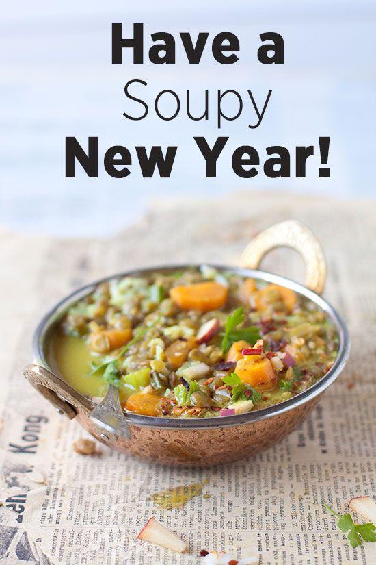 http://www.soscuisine.com/en/blog/post/have-a-soupy-new-year