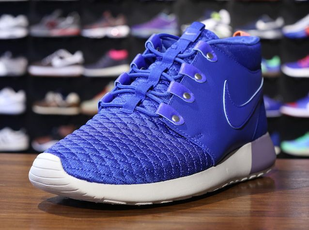 nike roshe run speckle online games