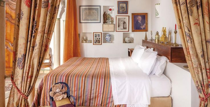 Book Riad Rafaele, Marrakech on TripAdvisor: See 194 traveler reviews, 325 candid photos, and great deals for Riad Rafaele, ranked #37 of 1,174 B&Bs / inns in Marrakech and rated 5 of 5 at TripAdvisor.
