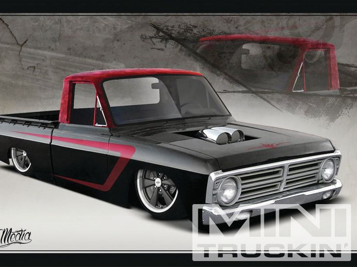 ford courier - Google Search