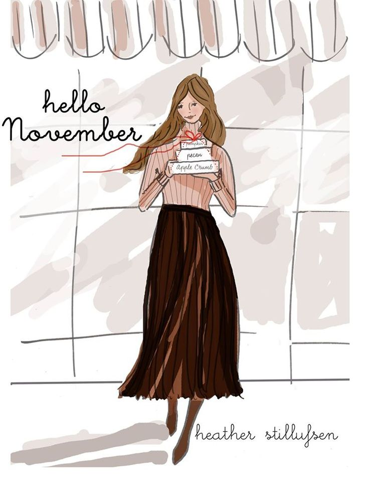 Dinsdag 1 november #2016 #RoseHillDesigns by #HeatherStillufsen