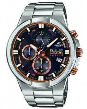 http://www.gofas.com.gr/el/mens-watches/casio-edifice-red-bull-racing-stainless-steel-bracelet-efr-544rb-1aer-detail.html