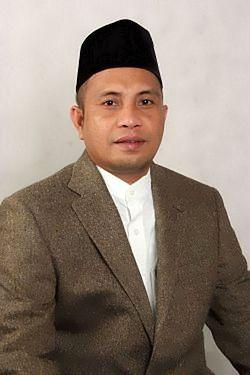 Marwan Jafar - Wikipedia bahasa Indonesia, ensiklopedia bebas