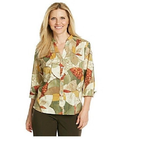d2d442f40efcfda6ac43cfab073fef18 bird of paradise floral sleeve 692 best alfred dunner clothes images on pinterest us shipping,Ebay Womens Clothing Size 8