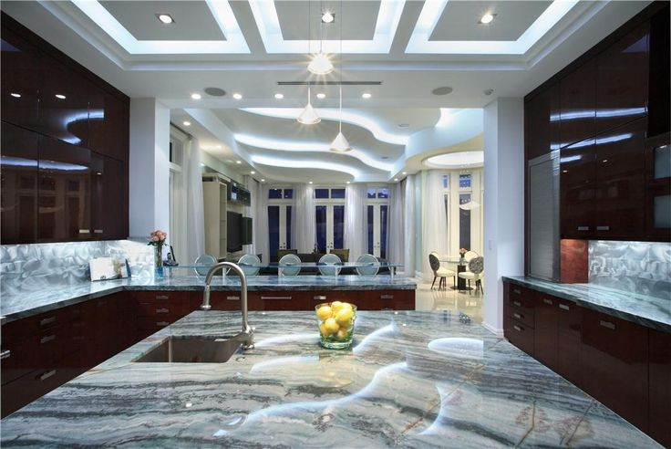 1693 best images about luxury kitchens on pinterest Zillow Master Bedrooms Zillow Kitchen Designs