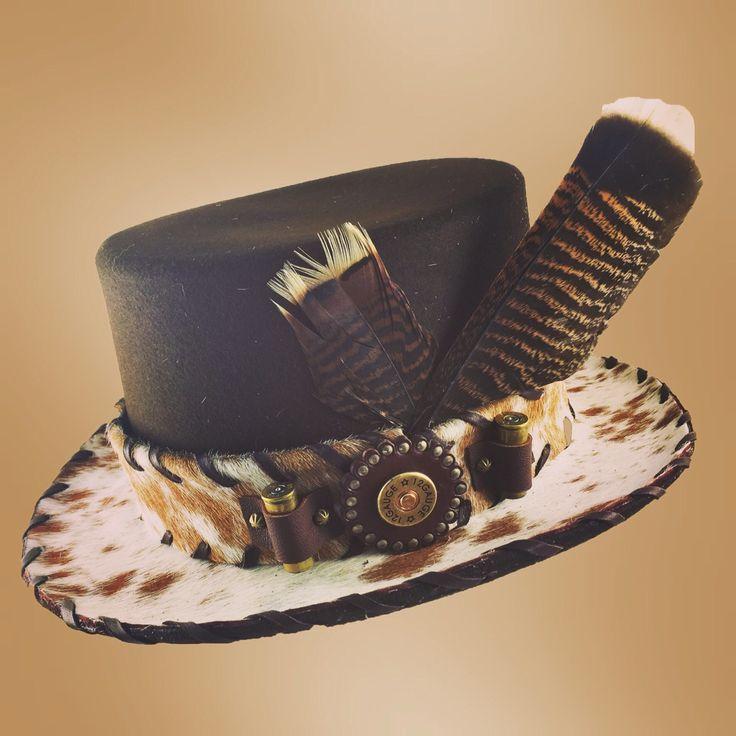 59 Best Western Hats Images On Pinterest Western Hats