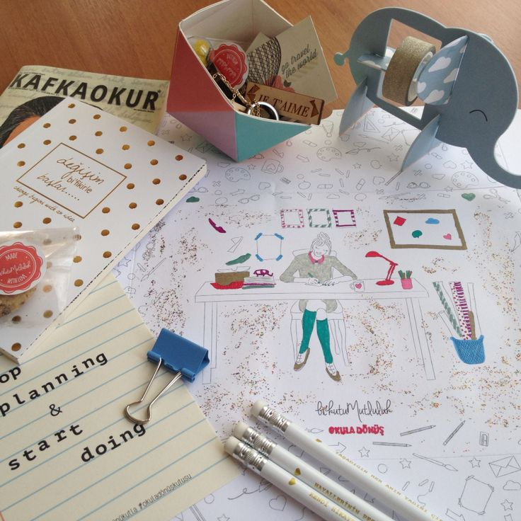 Ta taaaam yeni haftaya ozel, yeni okul donemiyle paralel @bikutumutluluk 'un #okuladönüş kutusunun yepyeni postu blogda ✌️☺️ #jaleninalemi (http://bit.ly/bikutumutlulukokuladonus YA DA link profilde) ✏️#bikutumutluluk #okuladönüşkutusu #backtoschool #bikutumutlulukokuladönüş #indulgeinamodestsplurge