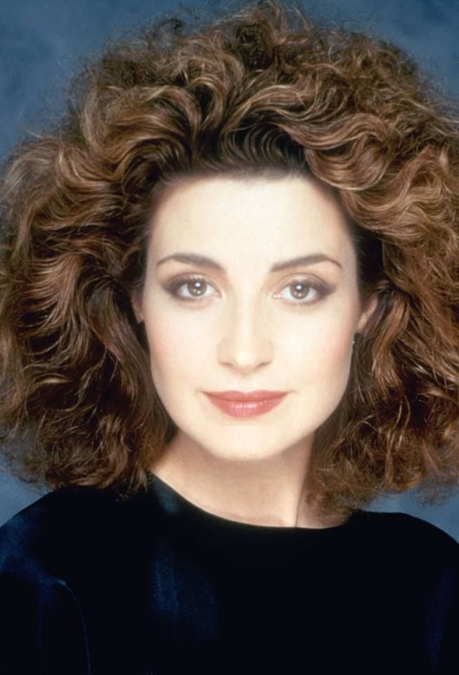 Annie Potts - Topic - YouTube