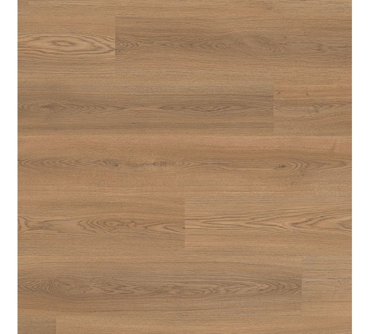 MEISTER Laminat | Classic LC 55 Eiche Quinta 6406 | Landhausdiele  Woodfinish-Matt-Struktur