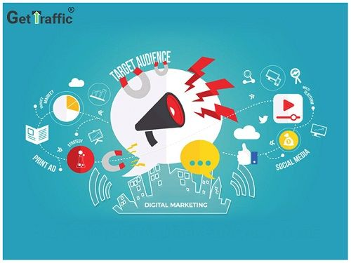 Get in touch with the best Digital Marketing Consultant in Kolkata and avail the advantage of unlimited consultation to grow your business and stay a step ahead of your contenders.   #digital_marketing_consultant_in_Kolkata #digital_marketing_solutions_in_Kolkata #digital_marketing_company_in_kolkata