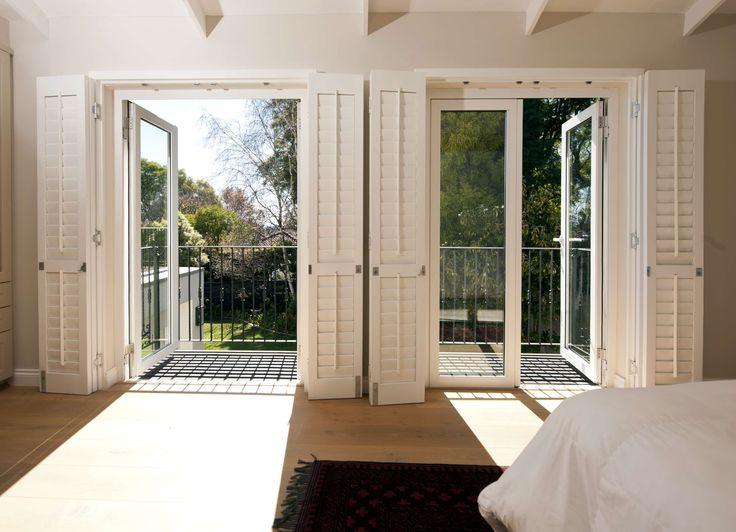 Bathroom Doors Jhb quality aluminium door and window manufacturers in south africa