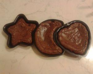 #Cuor di #cioccolato - Altra gustosissima ricetta che voglio proporvi e' il dolce al cuor di cioccolato. I miei dolci al cuor di cioccolato, mangiati ancora caldi, faranno la felicita' dei palati di tutti, grandi e bambini. Continua su http://www.treschef.com/cuor-di-cioccolato/
