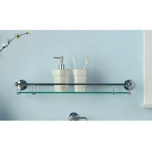 Bathroom Sinks Homebase bathroom mirror with shelf homebase. bathroom shelves homebase