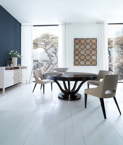 31 best dining area selva images on pinterest jungles for House and home furniture east london