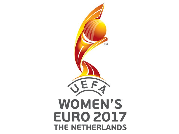 England through to Euros semi final #football #semifinal #womensfootball #competition #Euros #England  http://www.thepropertycollection.co.uk/england-through-to-euros-semi-final