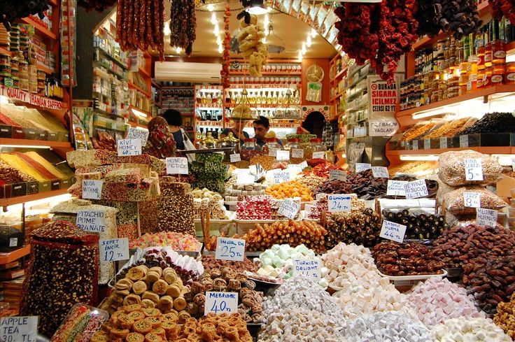 Turkey could be your next destination. Turkey is a wonderful country that truly offers opportunities and activities for everyone. Turkey tours with Istanbul Stopover Tours are booking fast for 2014 so call us now and we will help organise your next adventure.  http://www.istanbulstopovertours.com/k10-turkey-tour-packages.html