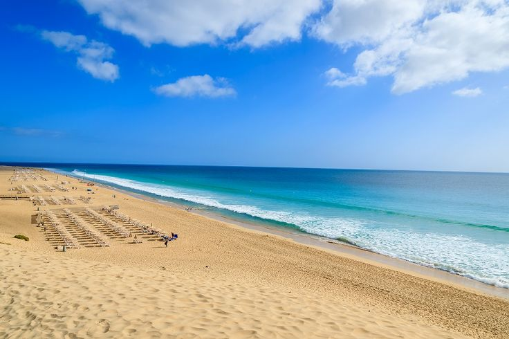 Enjoy cheap winter deals that bring down your overall travel costs with the winter sun holidays 2017 offered by Lowest2.