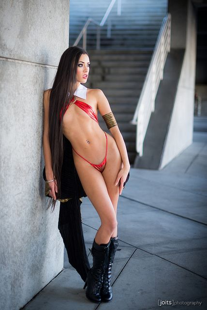 joanie laura porn pictures
