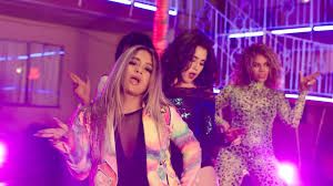 Song Lyrics - Letras Música - Tradução em Português: Down - Fifth Harmony Featuring Gucci Mane
