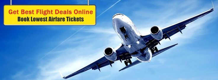 Booking flight tickets becomes effortless when you search for flight tickets online and happen to visit bookmyseats.in. We offer the most economical range regarding the online flight ticket booking. Wish you a happy and safe journey!