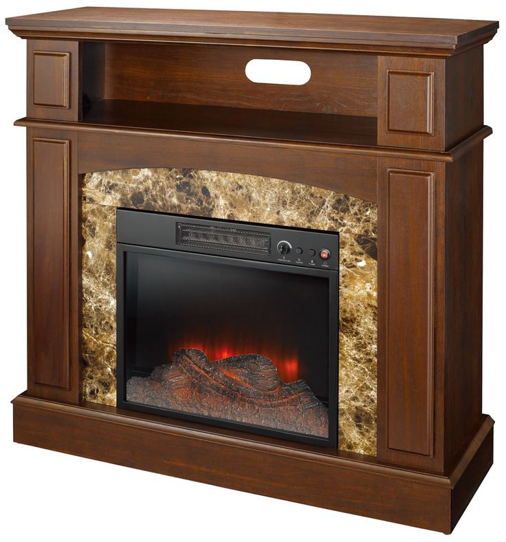 25 Best Ideas About Cheap Fireplaces On Pinterest Faux Fireplace Mantels Distressed Mantle