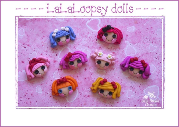 17 Best Images About Lalaloopsy On Pinterest Lalaloopsy