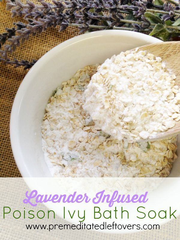 36 Best Images About Spa Ideas On Pinterest Sugar Scrubs