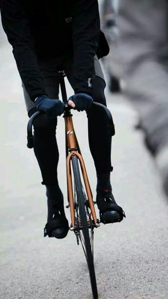 39 Best Fashionable Bike Clothing Images On Pinterest Bike