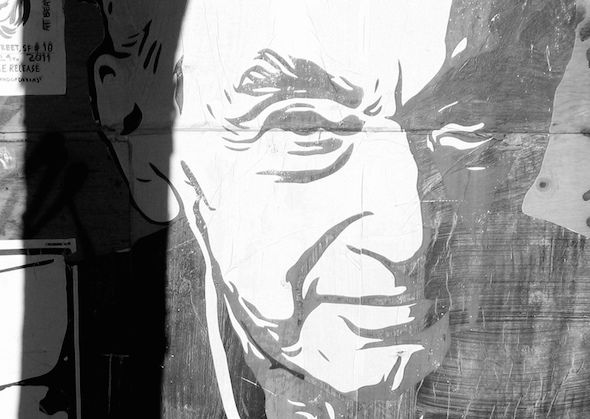 Posted on Oct5,2015 By Howard Zinn, TomDispatch   A portrait of Zinn. (cdsessums / CC BY-SA 2.0) This article by the late Howard Zinn is a reprint from the archives of TomDispatch. Read Tom Eng... http://winstonclose.me/2015/10/06/what-the-classroom-didnt-teach-me-about-the-american-empire-written-by-howard-zinn-tom-dispatch/