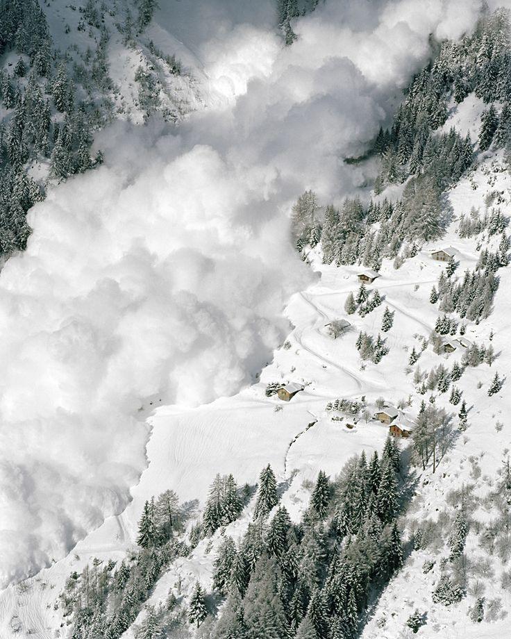 avalanche3 Yann Gross