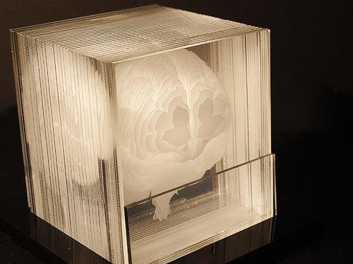 312 Best Laser Cut Ideas Images On Pinterest Laser