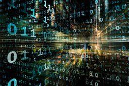 Amazon et Microsoft franchissent la barre des 10 milliards de dollars de chiffre d'affaires dans le cloud