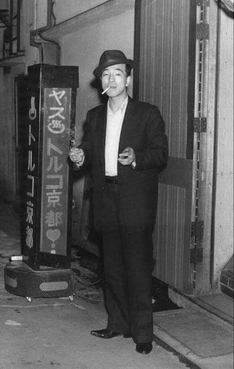 photo Gangs-of-Kabukicho-21_zpsols3qr40.jpg