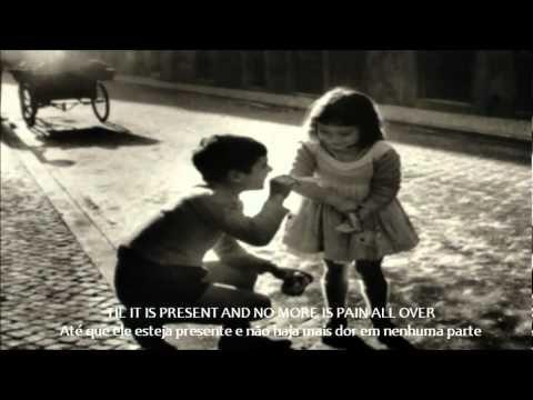 JULIO IGLESIAS & STEVIE WONDER - My Love.wmv (+playlist)