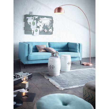 Sofa, modern Katalogbild