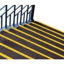 Anti-Slip Stair Tread