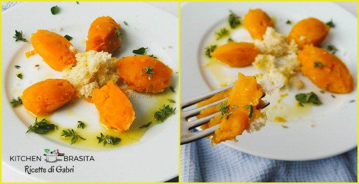 ricetta-zucca-purea-crema-facile