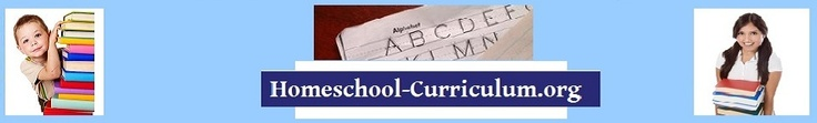 Best Homeschool Curriculum: Finding the Right Choices for Your Family