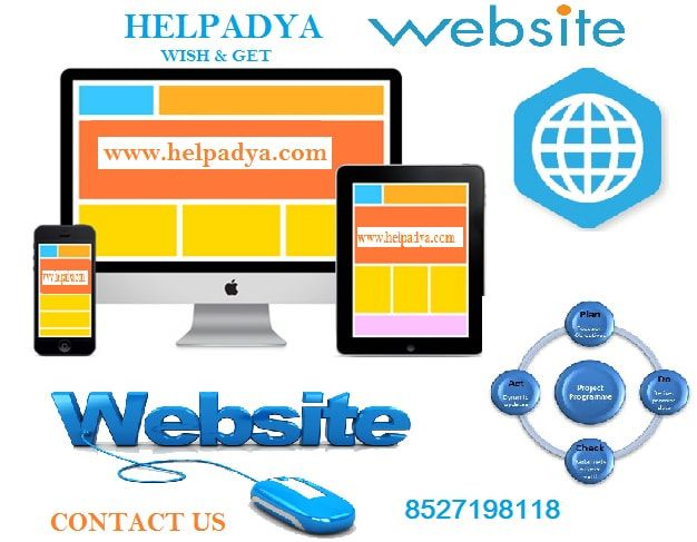 Thank You for giving genuine buyers for my product  Hi my name is chirag and I've been searching for free advertisement website since 4 months, but there is no such response. So, one of my friends recommends me www.helpadya.com and I must say that Help Adya is the best platform for Free Advertisement in Delhi. My free ads got good response but they provide immense response for my advert and charges only Rs/-299 for a month. I will definitely recommend this website to anyone who needs…