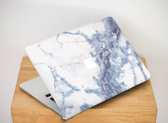 Macbook Air 13 Case Macbook Air 11 Case MacBook Pro Retina 15