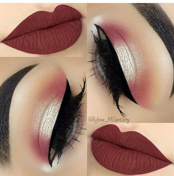 "8,296 Likes, 14 Comments - Richy's beautyⓂ (@makeme_vlog) on Instagram: ""@rubina_muartistry using  new @amadea_dashurie liquid lipstick in Glamadea .#makeme_vlog…"""