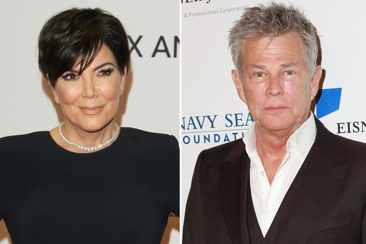 What About Corey? Kris Jenner Caught On Dinner Date Packing The PDA With Ladies' Man David Foster! #CoreyGamble, #DavidFoster, #KrisJenner, #Kuwk, #TheKardashians celebrityinsider.org #Entertainment #celebrityinsider #celebrities #celebrity #celebritynews