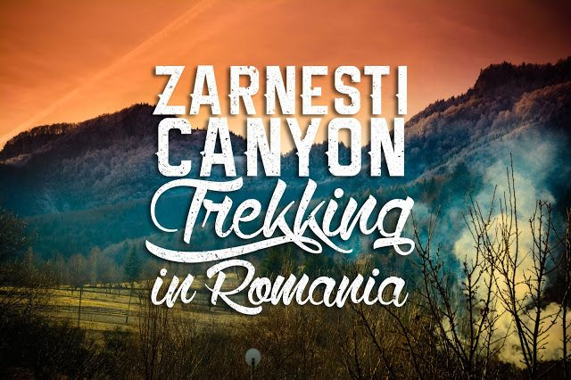 When you are tired of the hustle and bustle of the city, and all you want is some peace, quiet and fresh air, you can always turn to the mountains. Among Romania's most appreciated features are the Carpathians, a gorgeous mountain chain, with a variety of landscapes, vegetation and wildlife, one of the largest remaining areas of pristine forest in Europe.