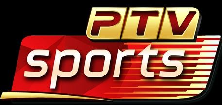 PTV Sports Live Coverage PAK vs SL Fifth ODI Match in UAE 2017. Pakistan vs Sri Lanka today live telecast online on PTV tv channels, live score, Highlights