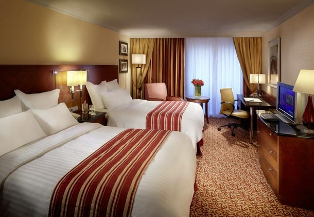 hotels in amsterdam city centre