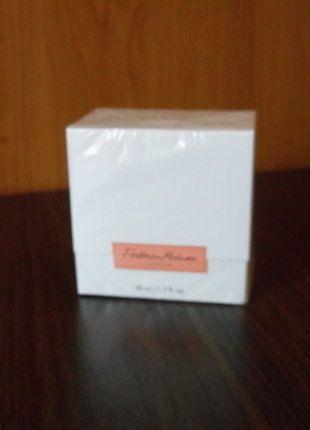 Kup mój przedmiot na #vintedpl http://www.vinted.pl/kosmetyki/perfumy/15754343-perfumy-fm-357-szyprowe-drzewne-tajemnicze
